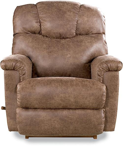 La-Z-Boy Lancer Reclina-Way® Reclining Chair