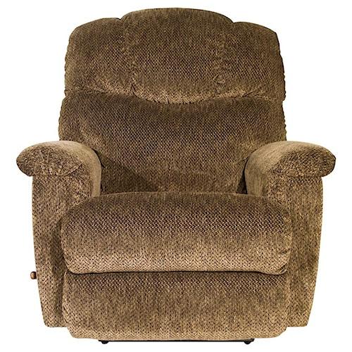La-Z-Boy Lancer Reclina-Way? Reclining Chair