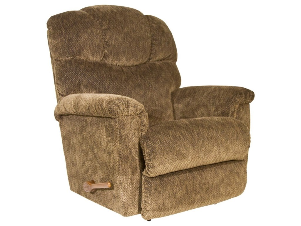 La-Z-Boy LancerReclina-Way? Recliner