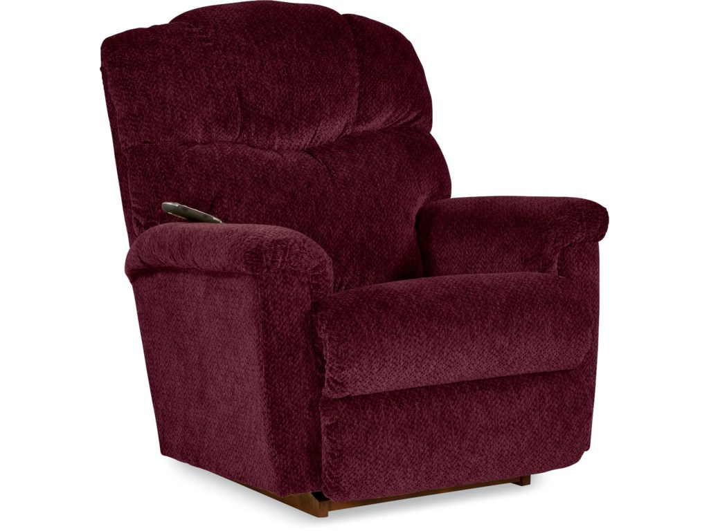 La-Z-Boy LancerPower-Recline-XRw™+ RECLINA-WAY® Recliner