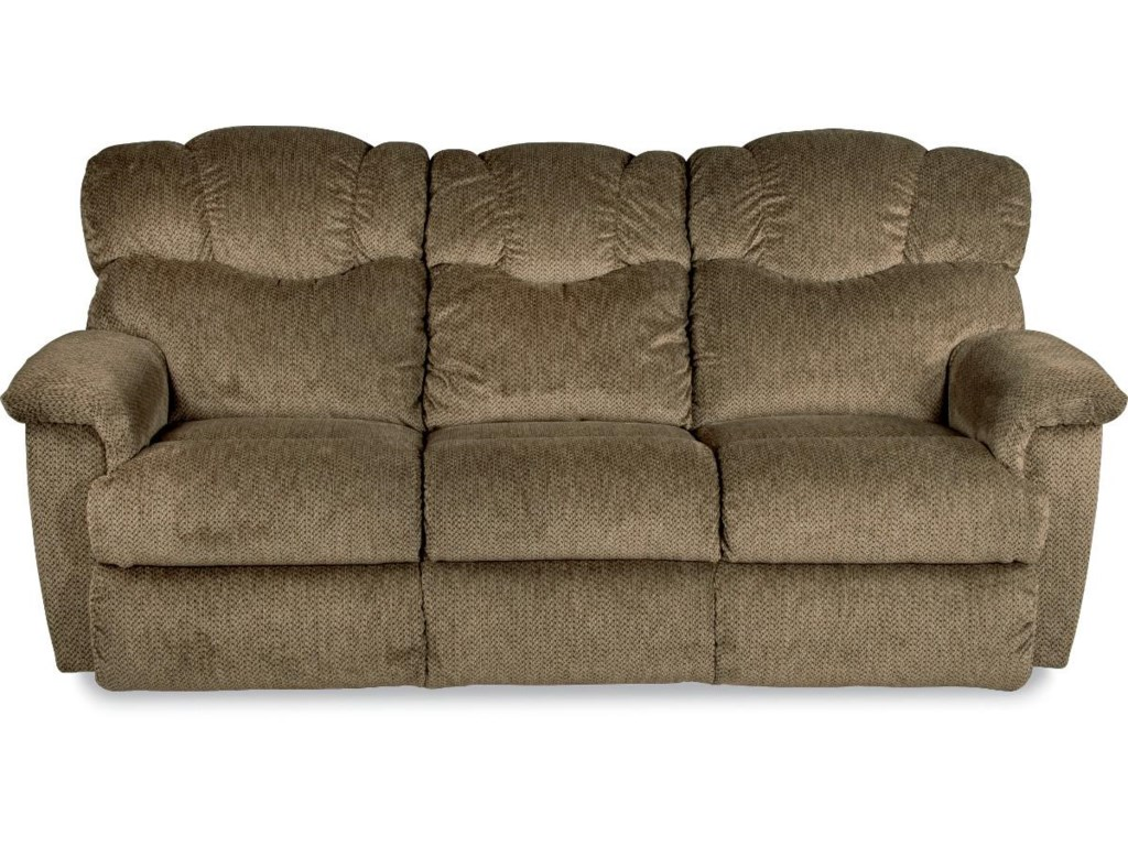 La Z Boy Lancerla Time Full Reclining Sofa