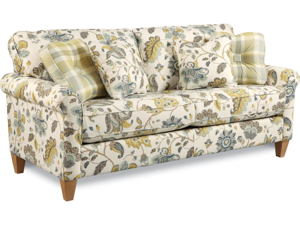 La-Z-Boy Laurel Stationary Sofa
