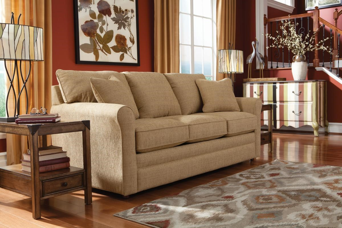 Charming Shown In: Alexandria Taupe B942335