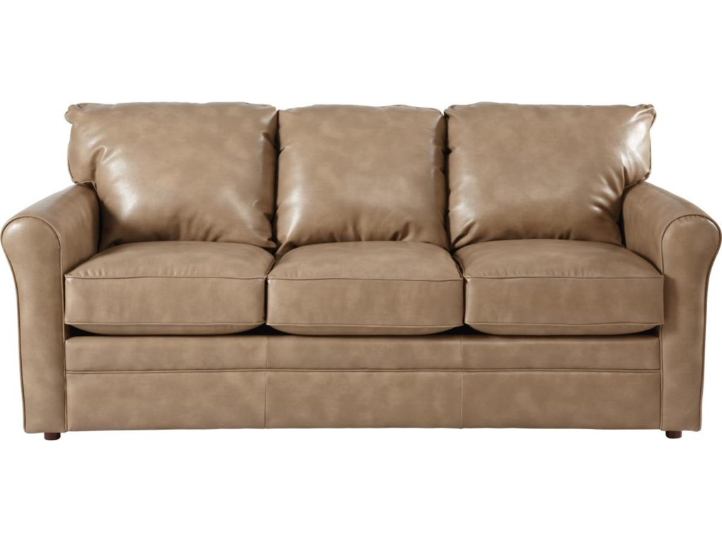 La-Z-Boy LeahQueen Sleep Sofa