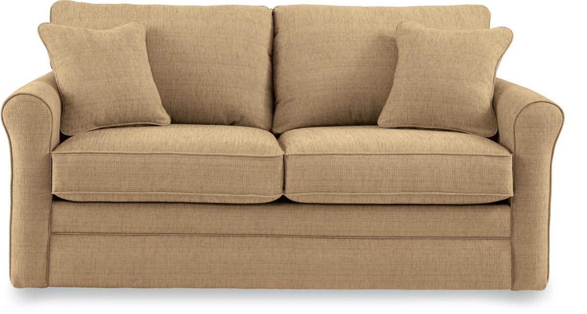 Shown In: Alexandria Taupe B942335