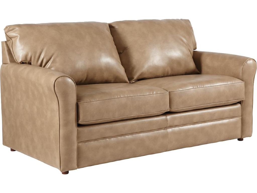 La-Z-Boy LeahFull Sleep Sofa