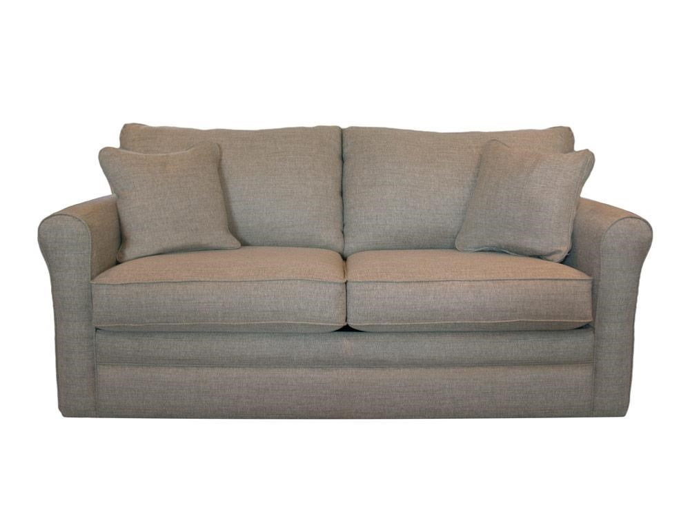 Full Sofa Sleeper Home Decor