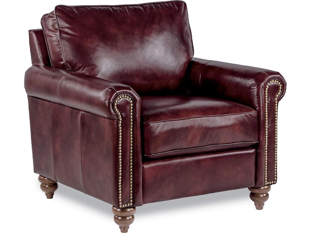 La-Z-Boy LEIGHTONLa-Z-Boy® Premier Stationary Chair