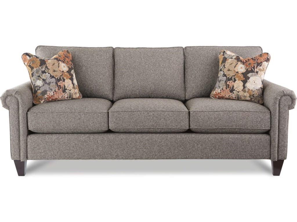 La-Z-Boy LEIGHTONLa-Z-Boy® Premier Sofa