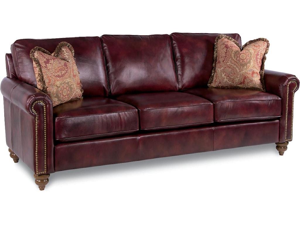 La-Z-Boy LEIGHTONLa-Z-Boy® Premier Sofa