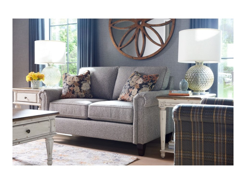 La-Z-Boy LEIGHTONLa-Z-Boy® Premier Loveseat