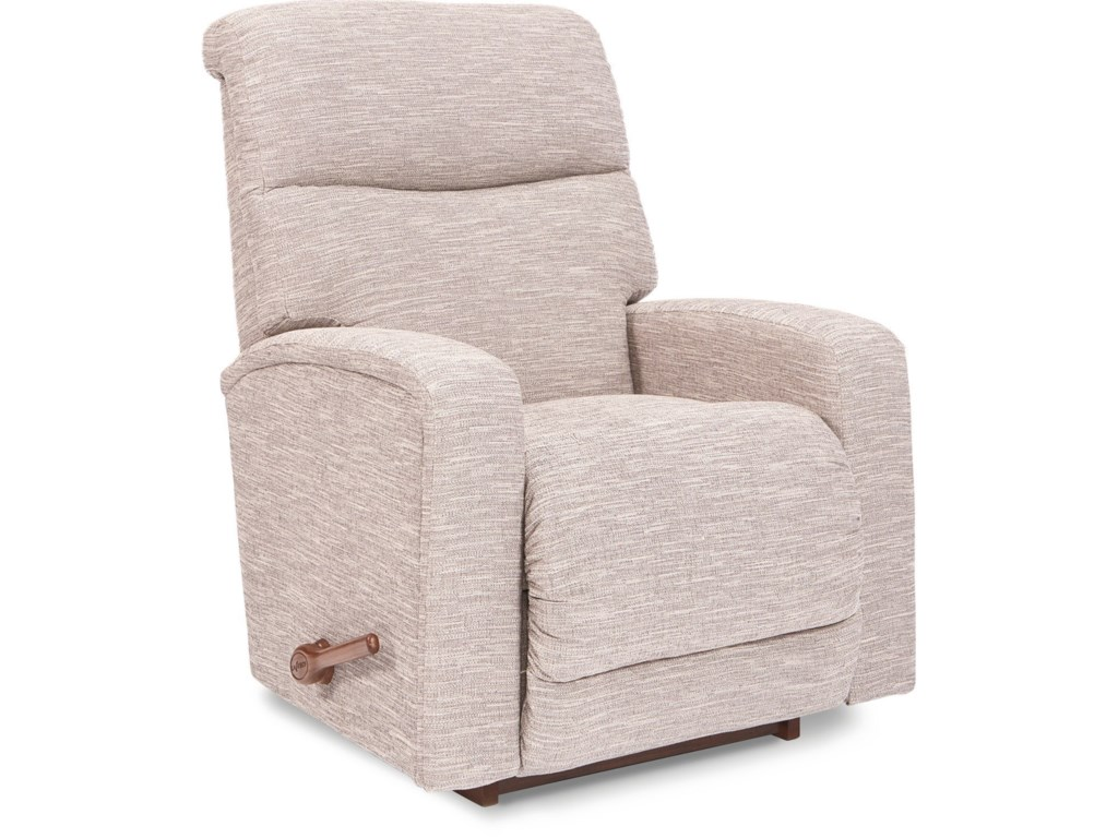 La-Z-Boy LeviRECLINA-ROCKER Recliner