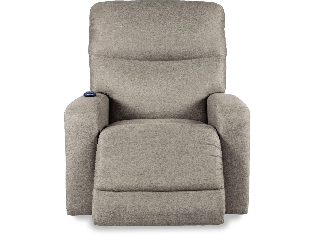 La-Z-Boy LeviPower-Recline-XR+ RECLINA-ROCKER Recliner