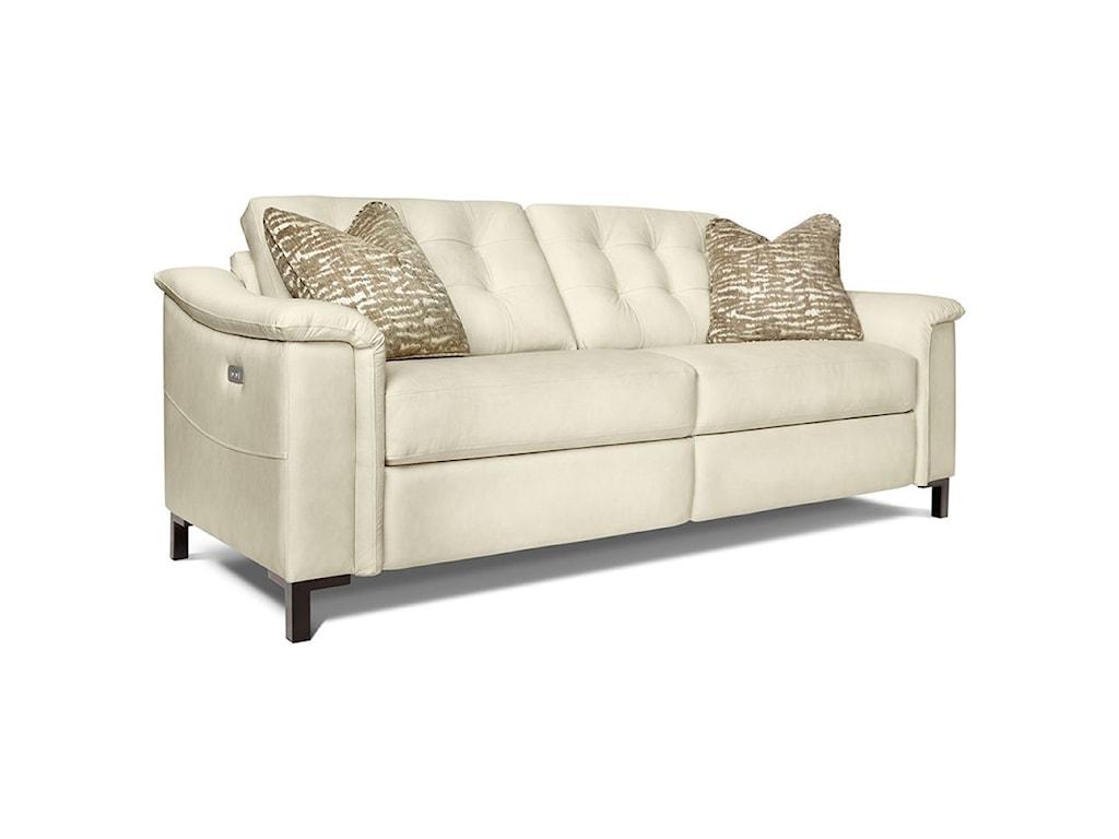 La-Z-Boy LukeDuoReclining 2 Seat Sofa