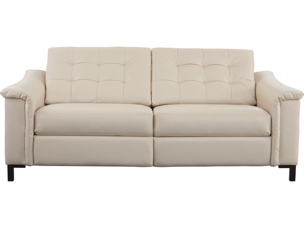 La-Z-Boy Luke Duo Power Reclining Two Seat Sofa with USB ...