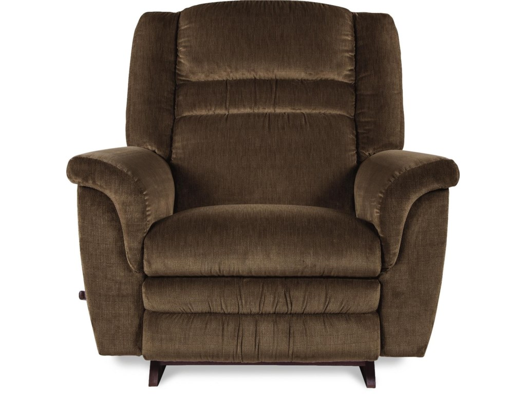 rocker crandell lazboy z sale boy product furnishings chairs recliner recliners home and la hope