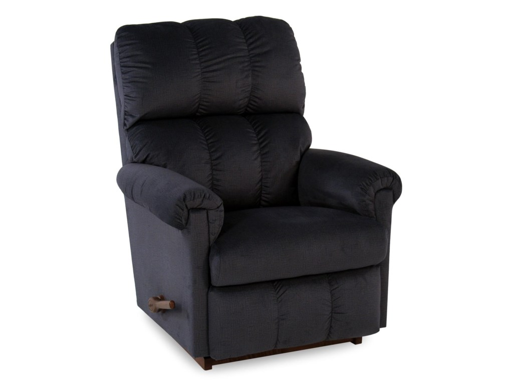 La-Z-Boy ReclinersVail Rocker Recliner
