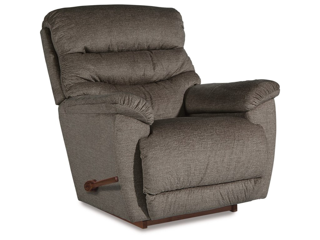La-Z-Boy ReclinersJoshua Reclina-Rocker Reclining Chair