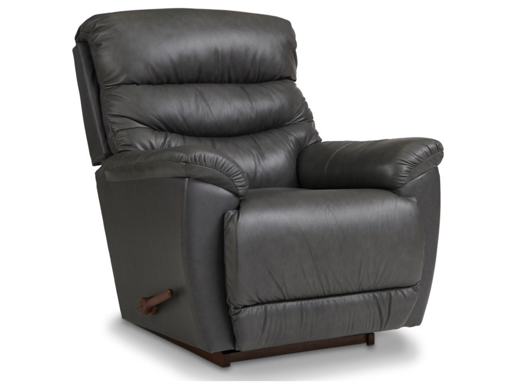 La-Z-Boy ReclinersJoshua Reclina-Rocker Reclining Chair