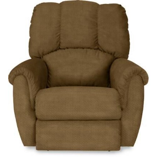 La-Z-Boy Recliners Conner Reclina-Rocker® Recliner