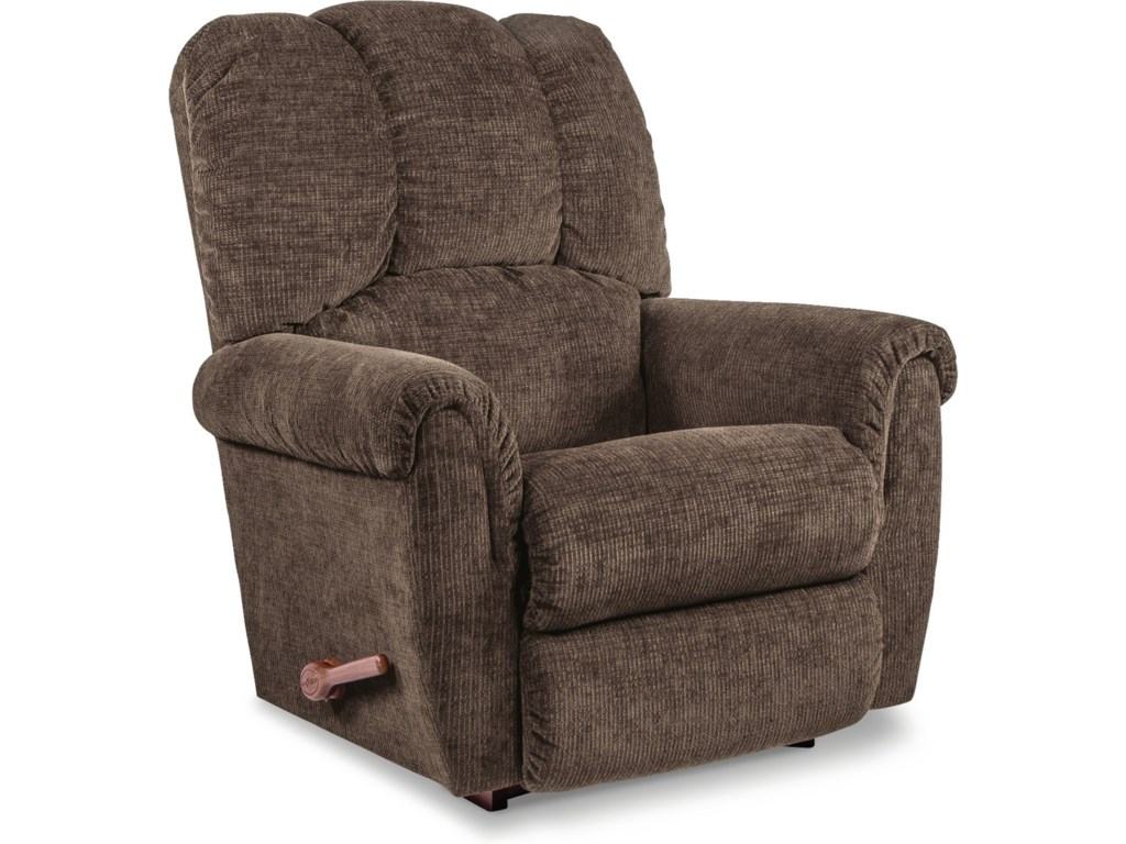 La-Z-Boy ReclinersReclina-Rocker® Recliner