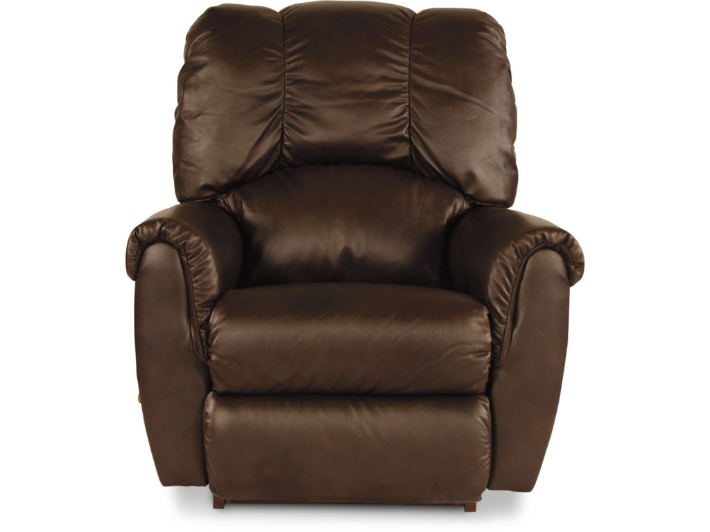 La-Z-Boy ReclinersConner Rocker Recliner