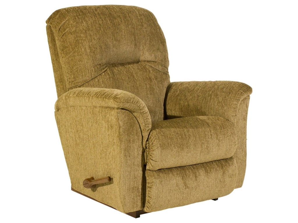 La-Z-Boy  Gabe Rocker Recliner