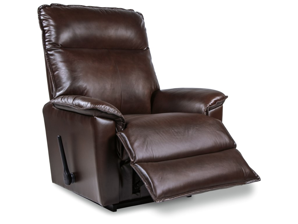 La-Z-Boy JayJay RECLINA-WAY® Wall Recliner