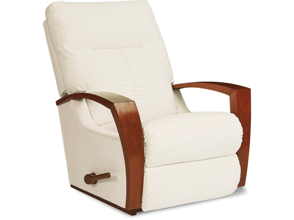 La-Z-Boy ReclinersRECLINA-ROCKER? Recliner