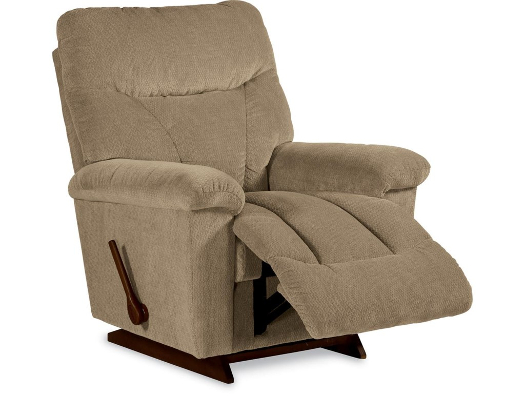 La-Z-Boy ReclinersLogan RECLINA-WAY Wall Recliner