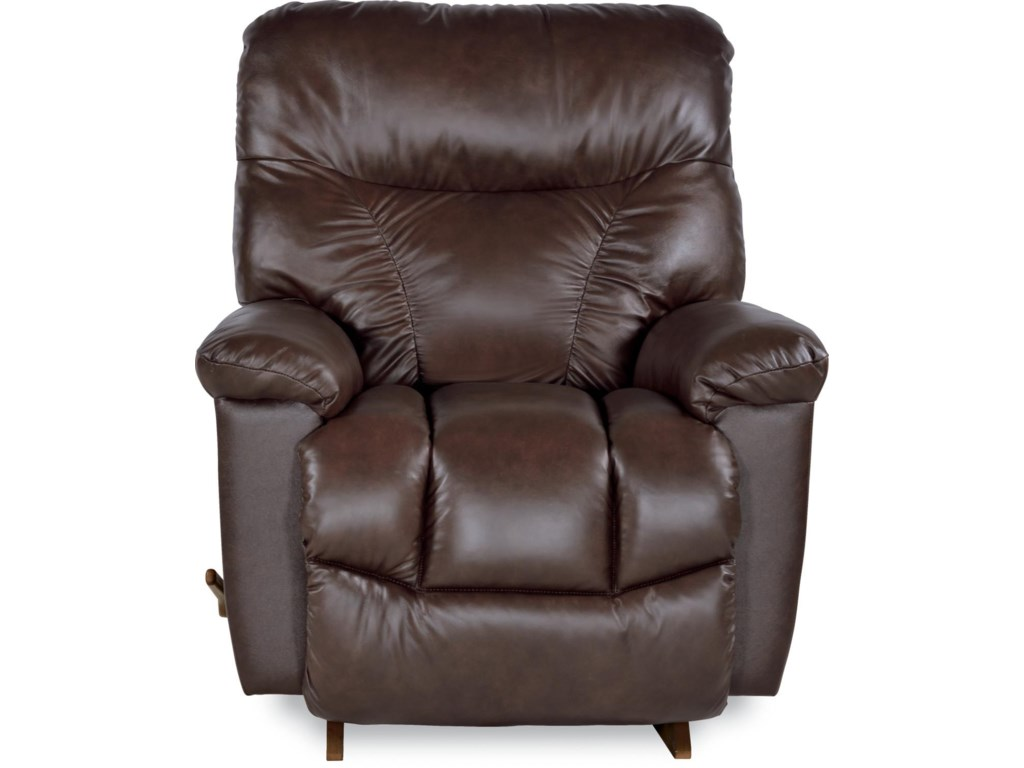 La-Z-Boy ReclinersLogan RECLINA-ROCKER® Recliner