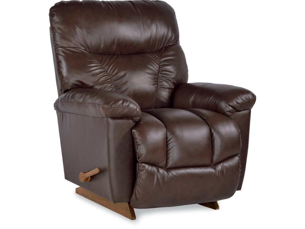 La-Z-Boy ReclinersLogan RECLINA-WAY® Wall Recliner
