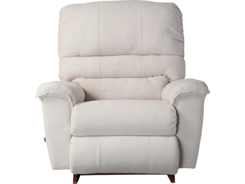 La-Z-Boy ReclinersRECLINA-WAY® Wall Recliner