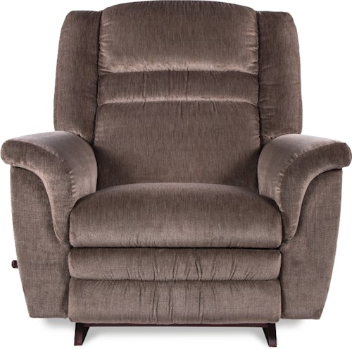 La-Z-Boy Recliners SequoiaRECLINA-WAY® Wall Recliner
