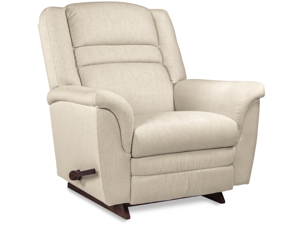 La-Z-Boy ReclinersSequoia RECLINA-WAY? Wall Recliner?Recliner
