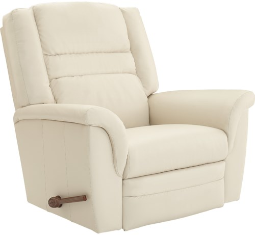 La-Z-Boy Recliners Sequoia Rocker Recliner