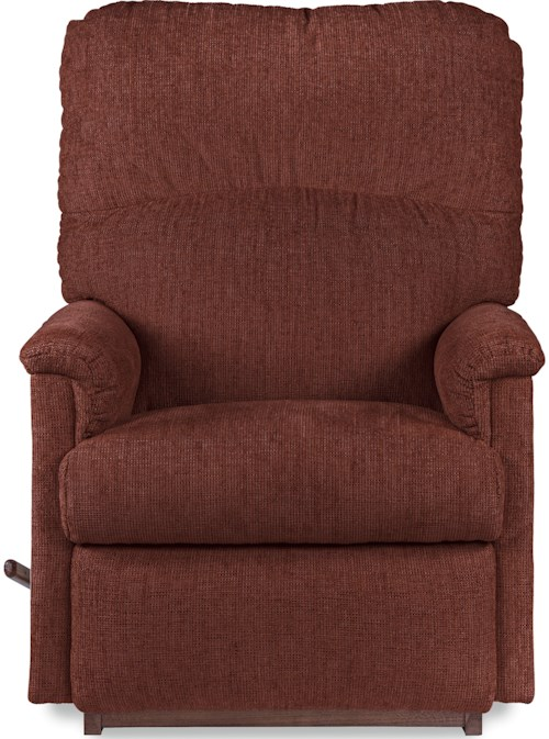 La-Z-Boy Recliners Collage RECLINA-ROCKER® Rocking Recliner