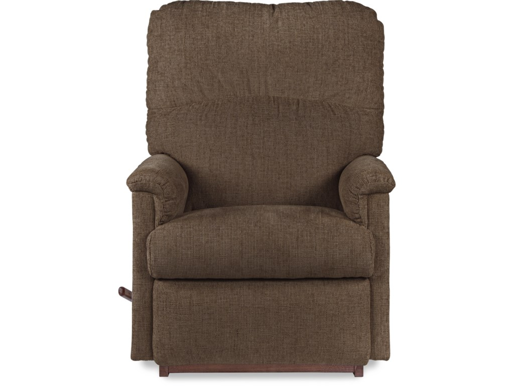 threshold recliners item products morris recliner way boy trim la home gibson gibsongibson three rocker z width height