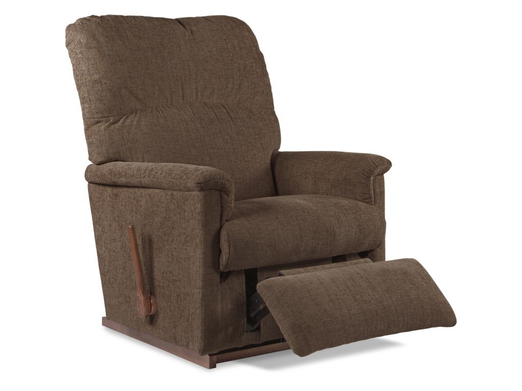 La-Z-Boy ReclinersCollage RECLINA-WAY Wall Recliner