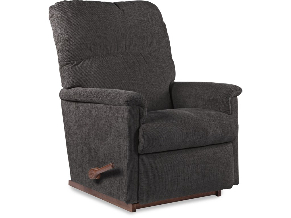 La-Z-Boy ReclinersCollage RECLINA-ROCKER® Recliner