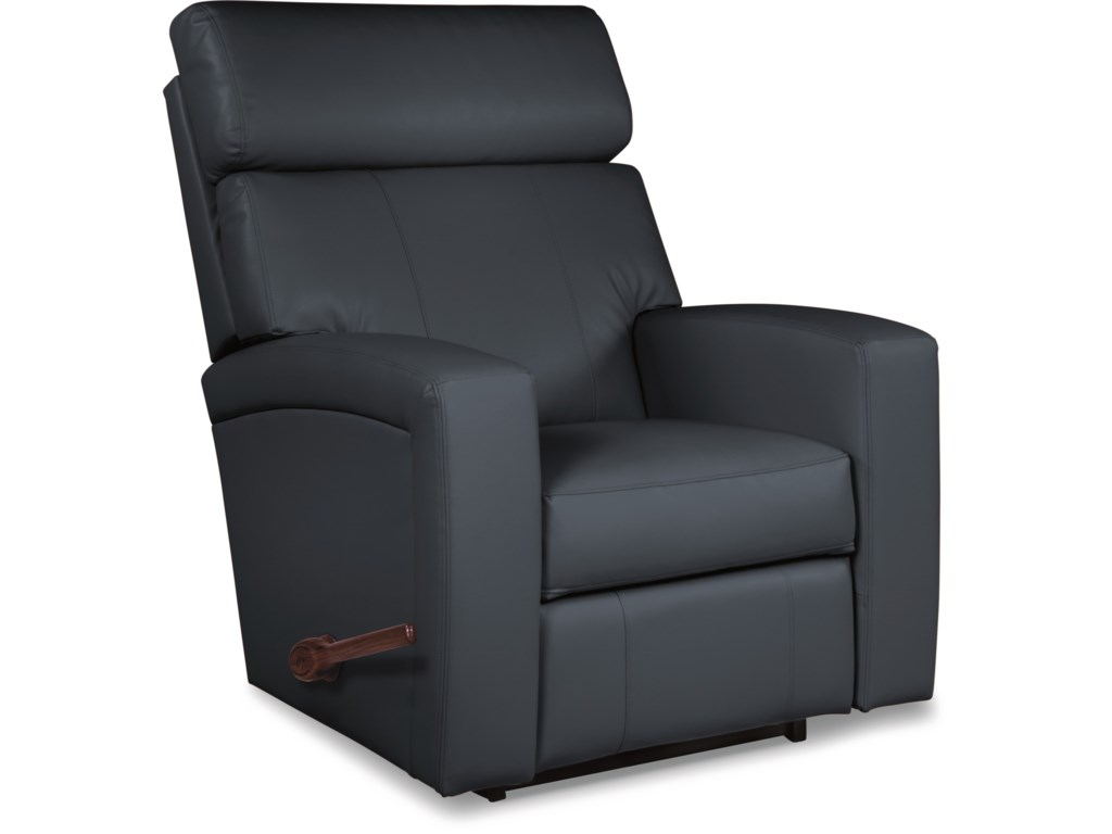 La-Z-Boy ReclinersAgent RECLINA-WAY® Wall Recliner<