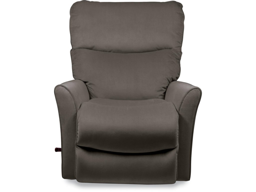 La Z Boy Reclinersreclina Rocker Recliner