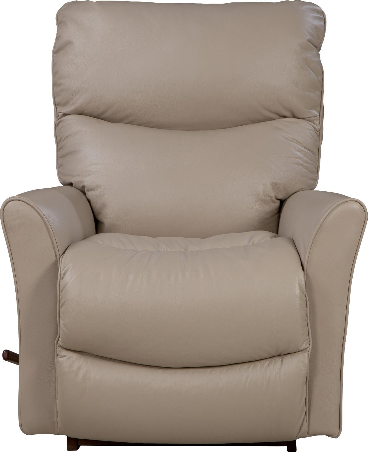 La-Z-Boy Recliners Rowan Small Scale RECLINA-ROCKER® Recliner with Flared Arms - VanDrie Home Furnishings - Three Way Recliners  sc 1 st  VanDrie Home Furnishings & La-Z-Boy Recliners Rowan Small Scale RECLINA-ROCKER® Recliner with ... islam-shia.org