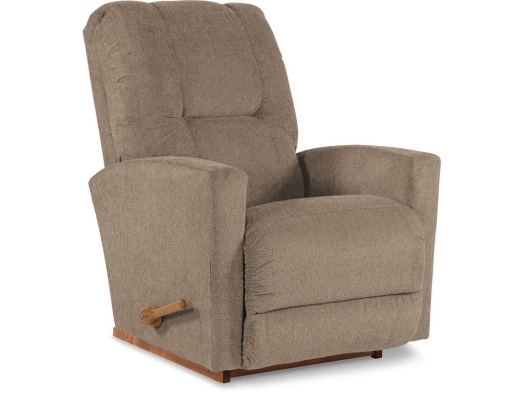 La-Z-Boy ReclinersCasey Rocking Recliner