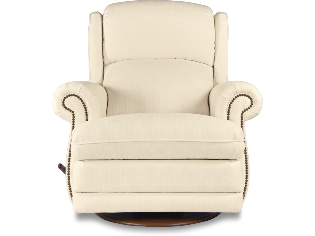 La-Z-Boy KirkwoodRECLINA-GLIDER® Swivel Recliner