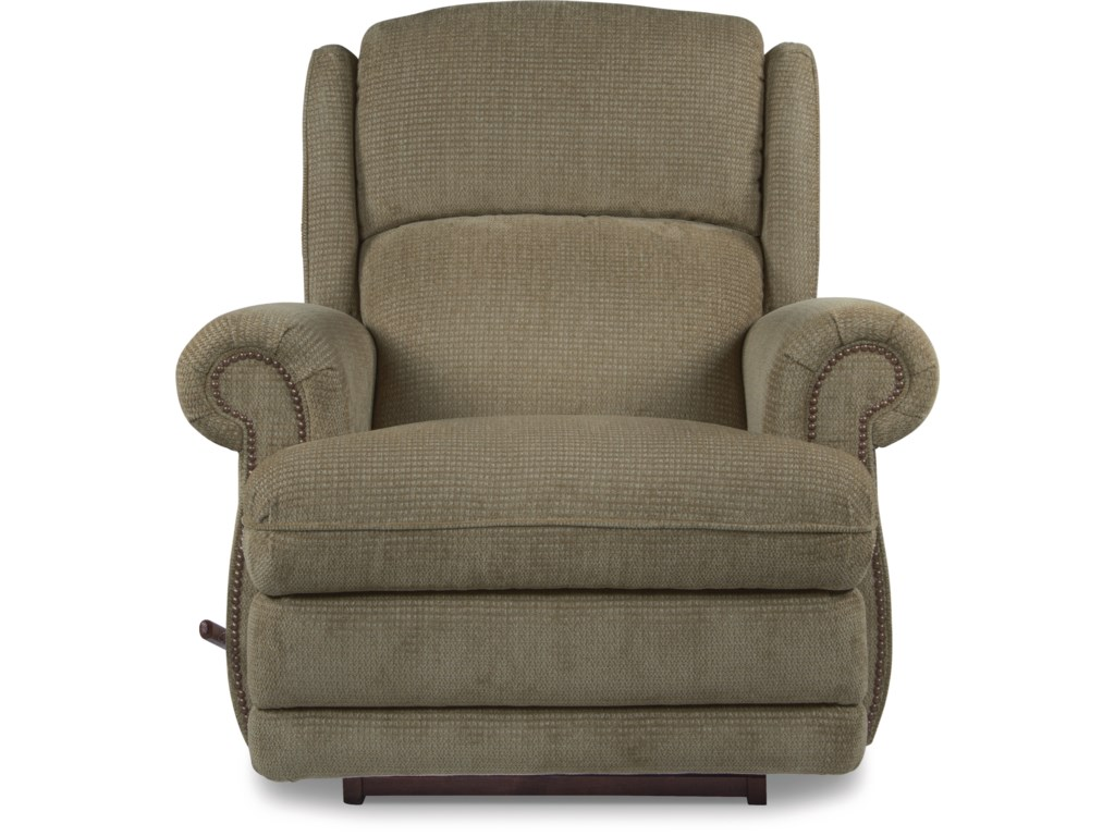 La-Z-Boy KirkwoodRocking Recliner
