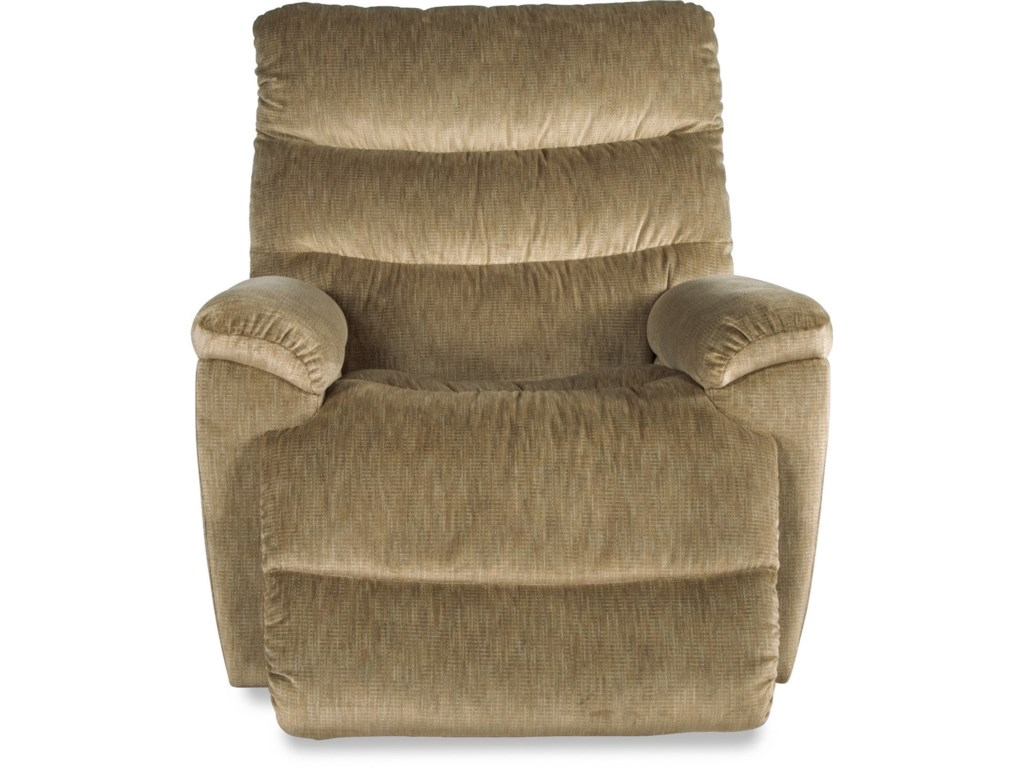 La-Z-Boy MarcoMarco Power-Recline-XR+ Rocking Recliner