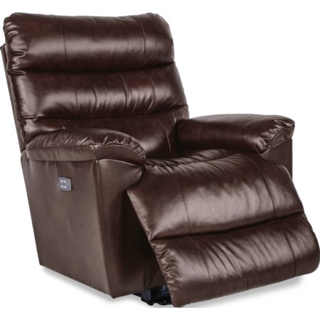 Marco Power-Recline-XRw™ Wall Recliner