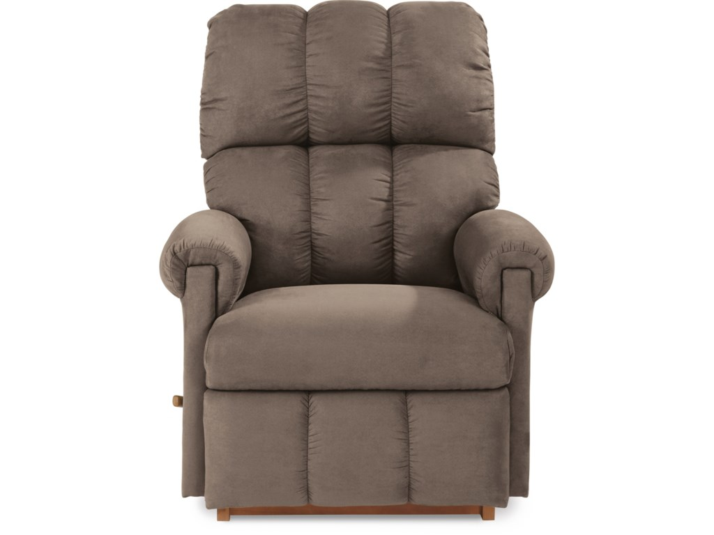 La-Z-Boy ReclinersVail Wall Recliner