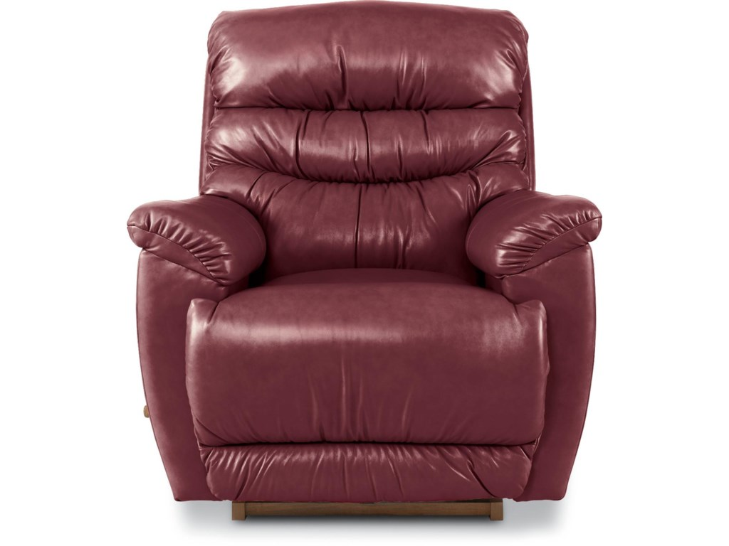 La-Z-Boy ReclinersJoshua Wall Recliner